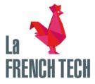 FrenchTechLogo
