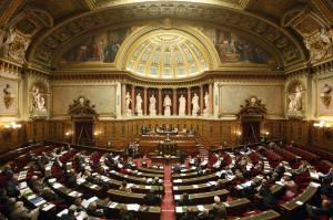 senat-sd
