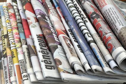 Fotolia_12825635_XS-journaux