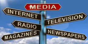 Presse-média