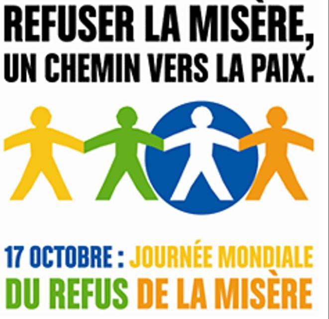 17-octobre-2017-journee-mondiale-du-refus-de-la-misere