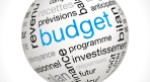 Sphre Budget