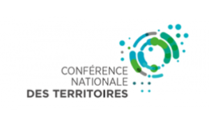 Conference-nationale-des-territoires_articleimage