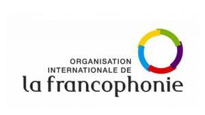 logofrancophonie_0_0