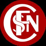 388px-SNCF_logo_(1937)_svg