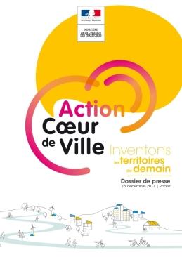 dp_action-coeur-de-ville_20171215-1