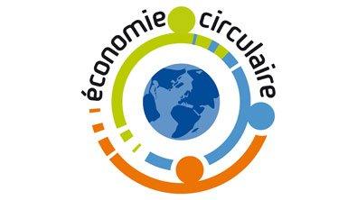 economie-circulaire-vignette