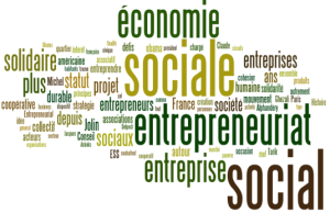 ESS-logo2