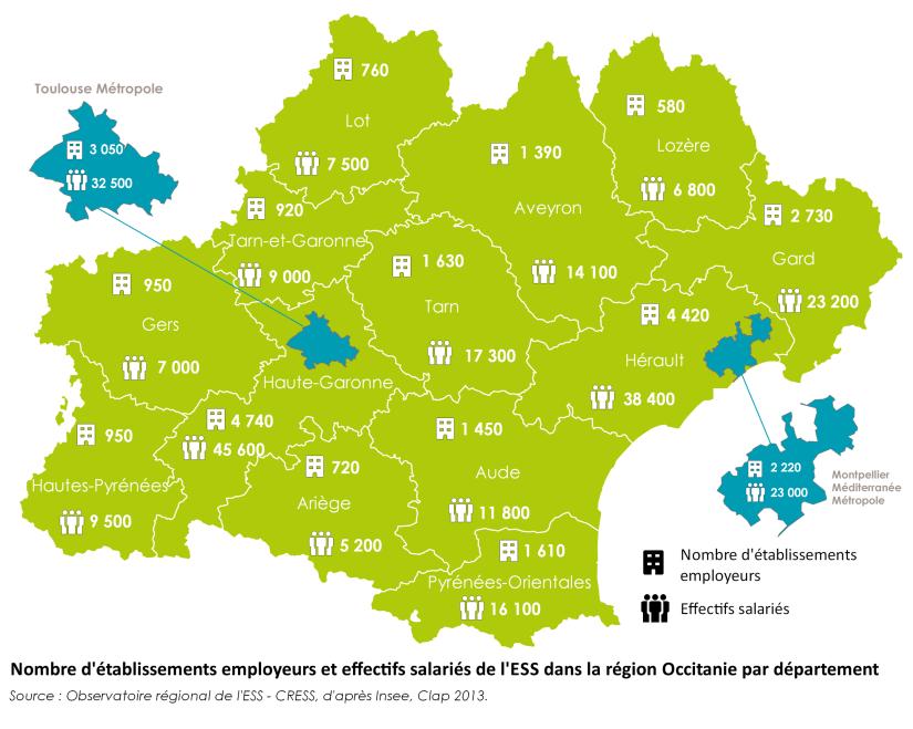 ESS-Occitanie