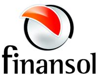 finansol-glossy-cmjn