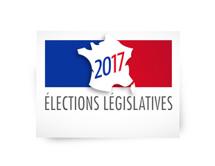 election_legislative