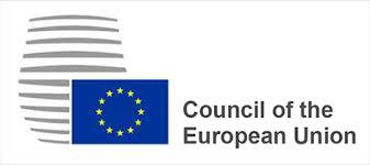 ConseilEuropéen