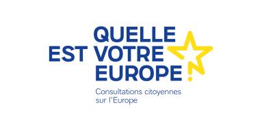 Logo-Consultations-citoyennes-pour-lEurope