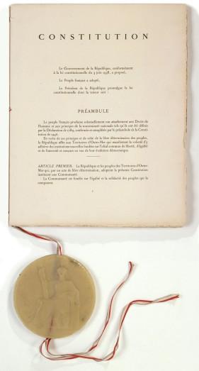 constitution-1958