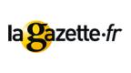 gazette_communes_4
