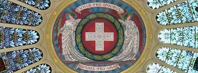omnes_pro_una