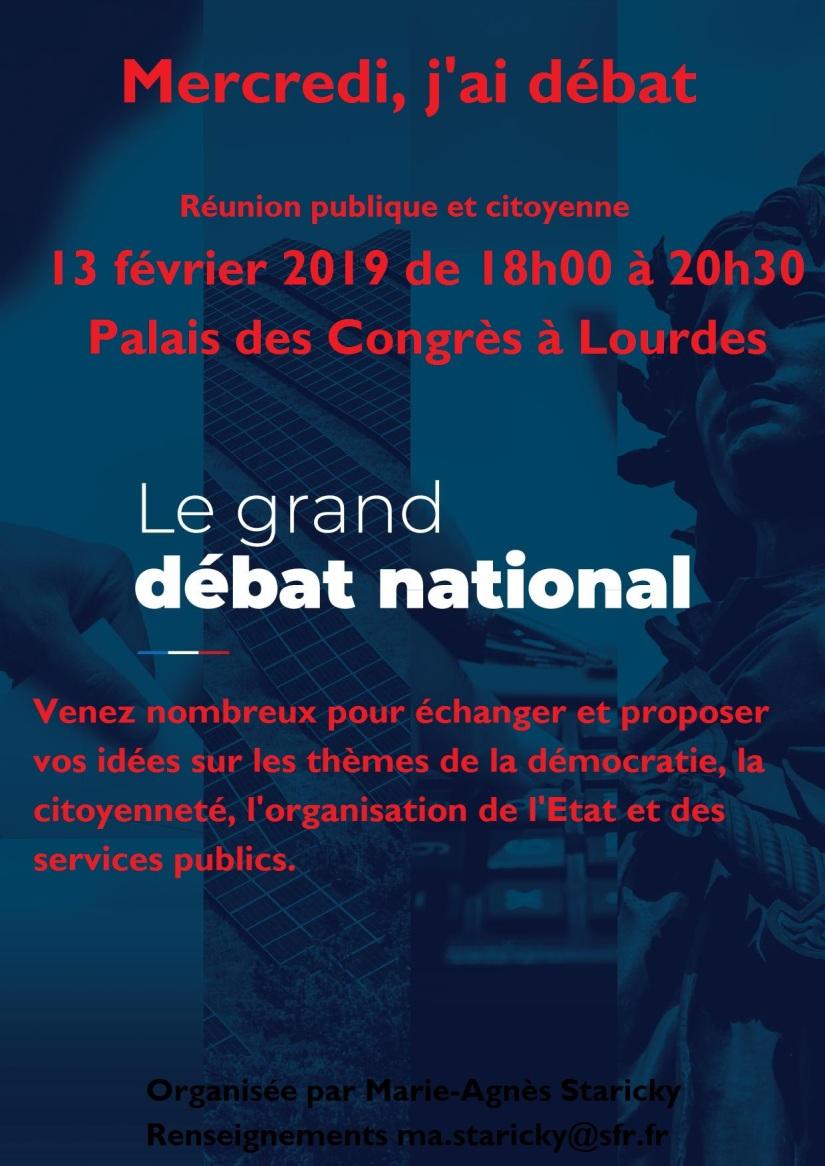 GDN-2019.02.13