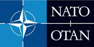 OTAN2