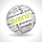 Sphère Avenir