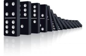 Domino-Effect-448x293